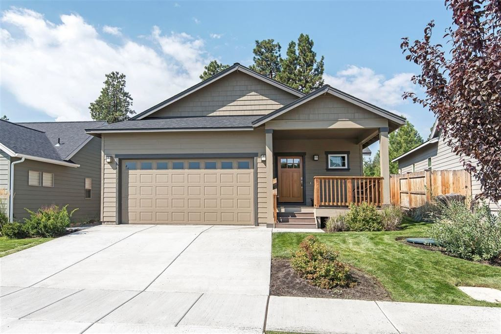 Photo for 61409 Lana Way, Bend, OR 97702 (MLS # 201908840)