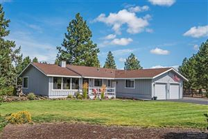 Photo of 60588 Springtree Court, Bend, OR 97702 (MLS # 201908841)
