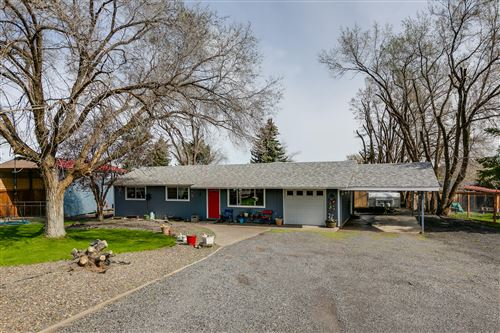 Photo of 1685 NW Davidson Way, Terrebonne, OR 97760 (MLS # 220101841)