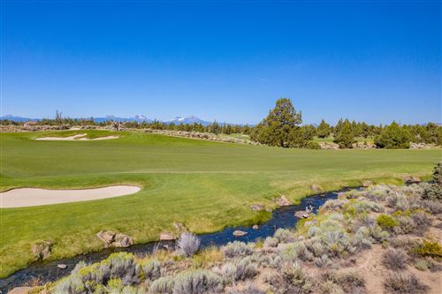 Photo of 65808 Pronghorn Estates Drive, Bend, OR 97701 (MLS # 220106841)