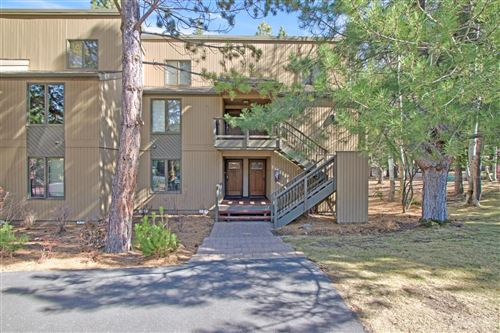 Photo of 19717 Mount Bachelor Drive #147, Bend, OR 97702 (MLS # 202001842)