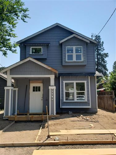 Photo of 1113 NW Lexington Avenue, Bend, OR 97703 (MLS # 220109844)