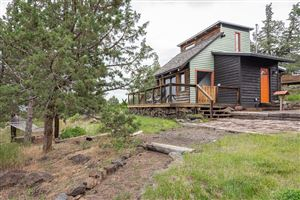 Photo of 21057 Gift Road, Bend, OR 97703 (MLS # 201906846)
