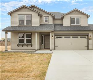 Photo of 4428 SW Salmon Place, Redmond, OR 97756 (MLS # 201908848)