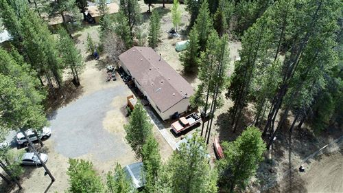Photo of 52455 Day Road, La Pine, OR 97739 (MLS # 220123849)