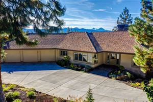 Photo of 3145 NW Starview Drive, Bend, OR 97703 (MLS # 201909850)