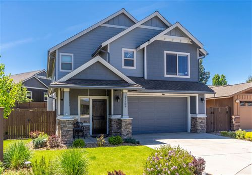 Photo of 21309 Evelyn Court, Bend, OR 97701 (MLS # 220101852)