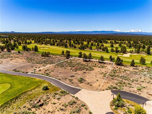 Photo of 65787 Sanctuary Drive, Bend, OR 97701 (MLS # 220103852)