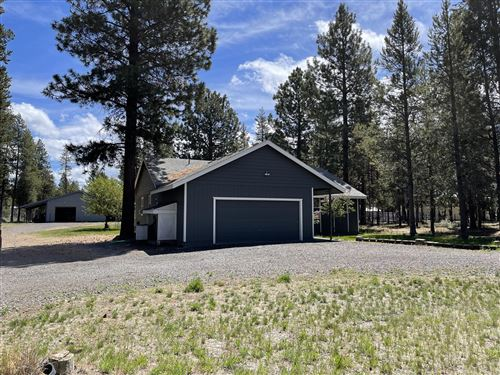 Photo of 53156 Day Road, La Pine, OR 97739 (MLS # 220124853)
