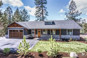 Photo of 107 S Timber Pine Place, Sisters, OR 97759 (MLS # 201900855)