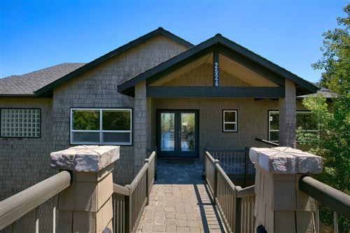 Photo of 2524 NW Upper Rim Place, Bend, OR 97703 (MLS # 220104855)