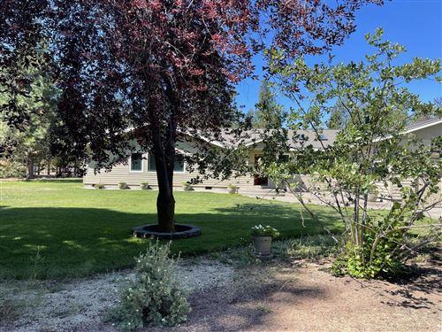 Photo of 15948 Tallwood Court, La Pine, OR 97739 (MLS # 220121856)