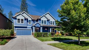 Photo of 61513 Tall Tree Court, Bend, OR 97702 (MLS # 201905857)