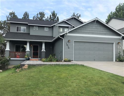 Photo of 1958 SW 37th Street, Redmond, OR 97756 (MLS # 220101857)