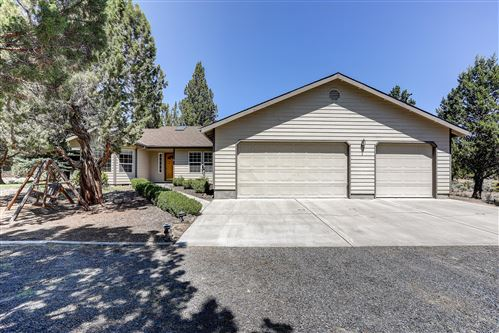 Photo of 64584 Becky Court, Bend, OR 97701 (MLS # 220127858)