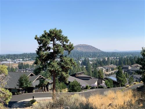 Photo of 3379 NW Eighteenth Fairway Place, Bend, OR 97703 (MLS # 220108859)