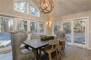 Tiny photo for 19372 Soda Springs Drive, Bend, OR 97702 (MLS # 201809860)