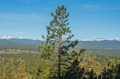 Photo of 1961 NW Sun Ray Court, Bend, OR 97703 (MLS # 220103860)