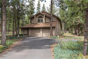 Photo of 18106 Modoc Lane, Sunriver, OR 97707 (MLS # 201907861)