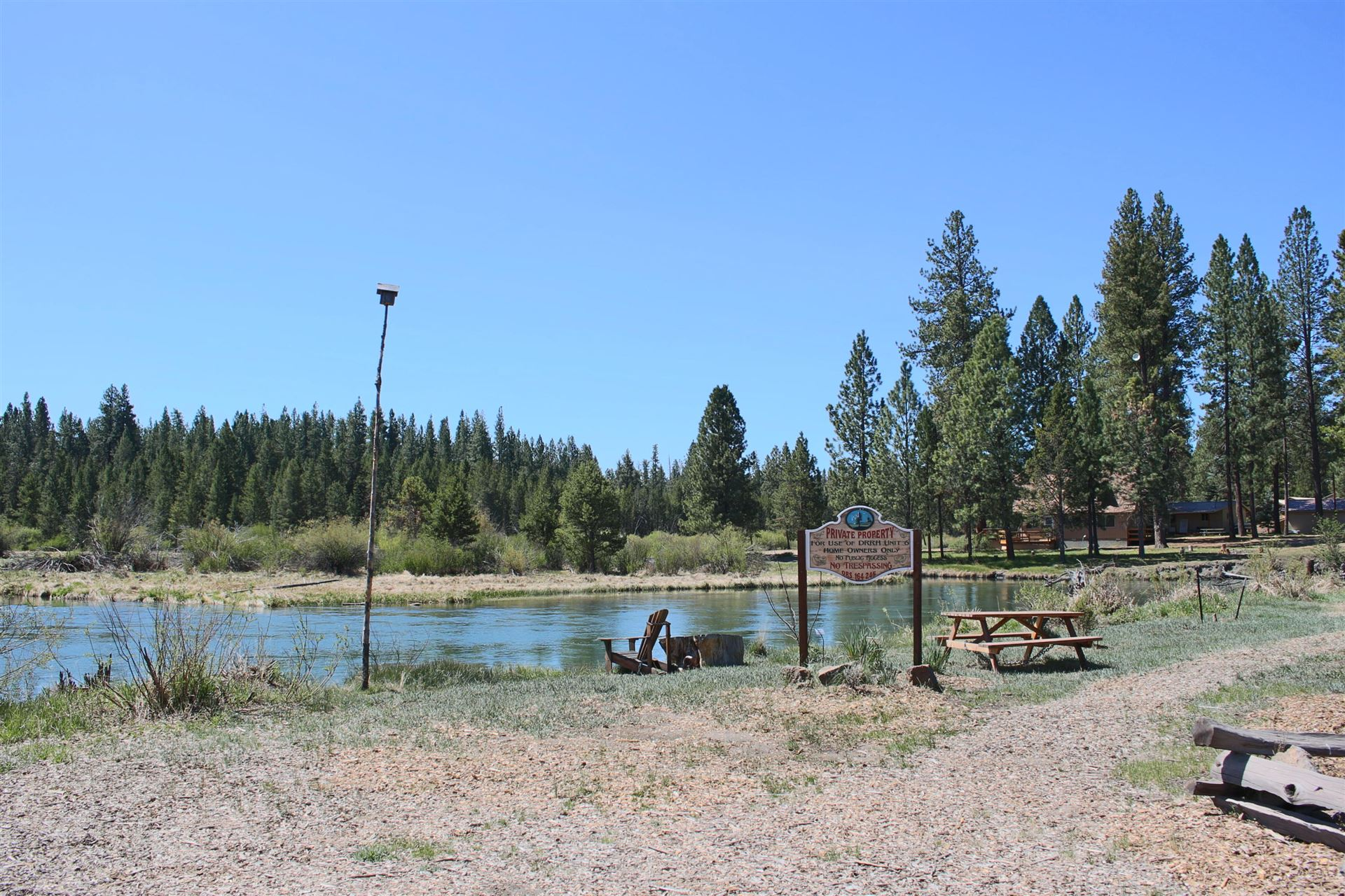 Photo of 54662 Red Fox Lane, Bend, OR 97707 (MLS # 220122862)