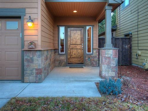 Photo of 19725 Aspen Meadows Drive, Bend, OR 97702 (MLS # 220109863)