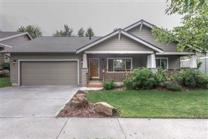 Photo of 20707 Russell Drive, Bend, OR 97701 (MLS # 201908865)