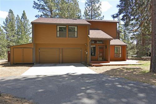 Photo of 53568 Wildriver Way, La Pine, OR 97739 (MLS # 220121866)