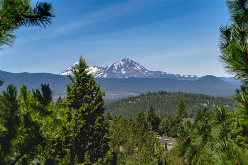 Photo of 3309 NW Panorama Drive, Bend, OR 97703 (MLS # 220105867)