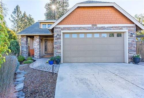 Photo of 20051 Crystal Creek Court, Bend, OR 97702 (MLS # 220109867)