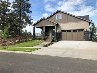 Photo of 63138 Pikes Court, Bend, OR 97701 (MLS # 220103871)