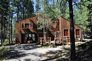 Photo of 70652 Mowich, Black Butte Ranch, OR 97759 (MLS # 201807872)