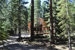 Tiny photo for 70652 Mowich, Black Butte Ranch, OR 97759 (MLS # 201807872)