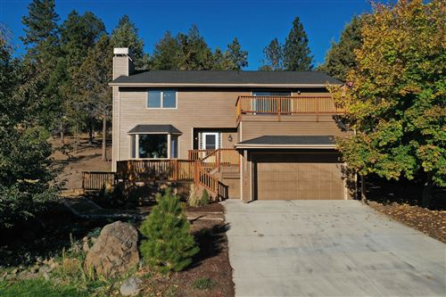 Photo of 2255 NW 5th Street, Bend, OR 97701 (MLS # 220133873)
