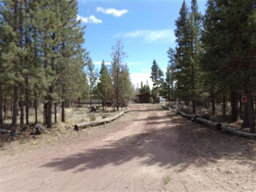 Photo of 12632 Sun Forest Drive, La Pine, OR 97739 (MLS # 220123874)