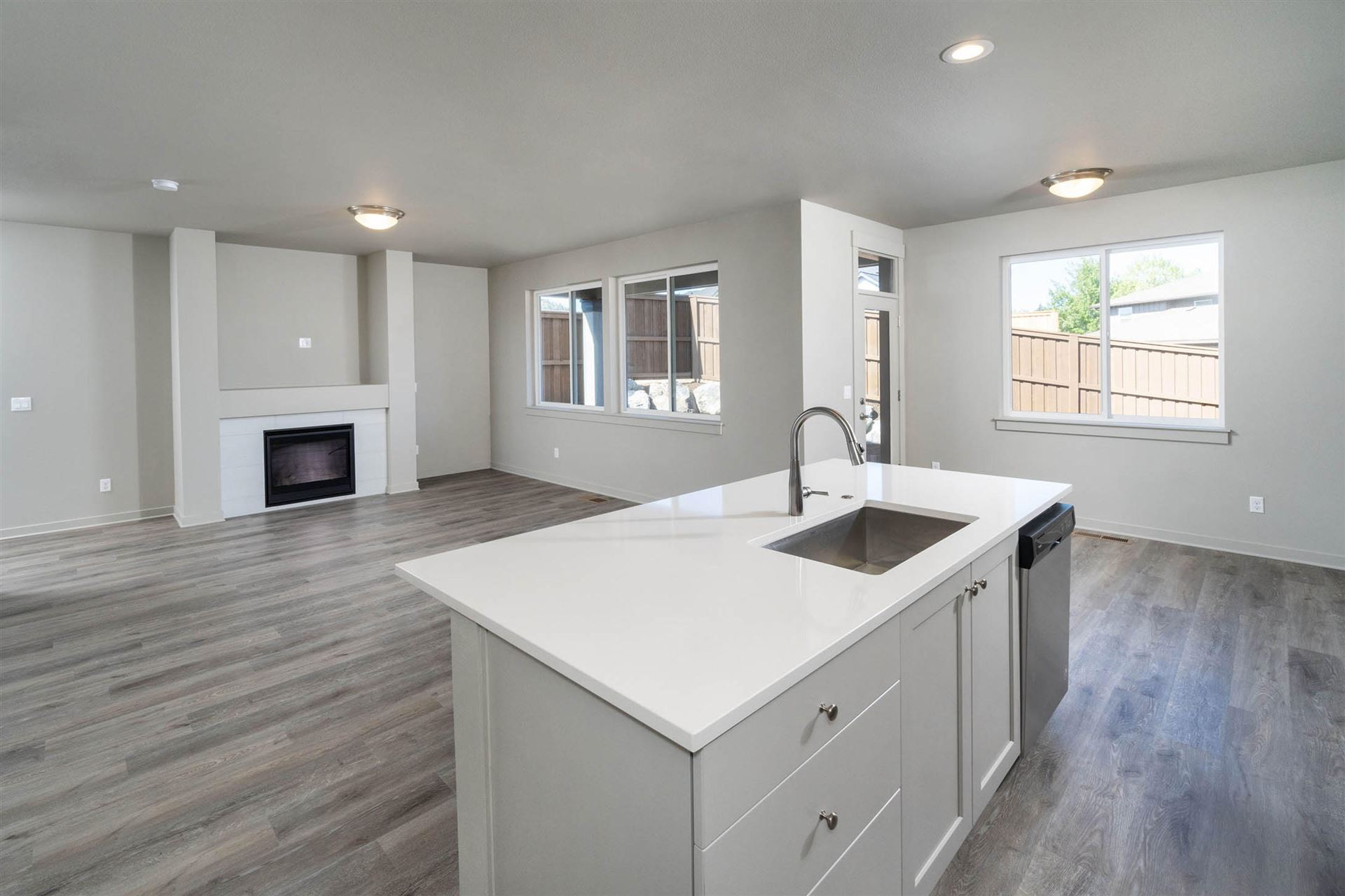 Photo of 2373 NE Victor Place, Bend, OR 97701 (MLS # 220112874)