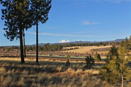 Photo of 61834 Hosmer Lake Drive #Lot 343, Bend, OR 97702 (MLS # 201908876)
