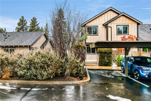 Photo of 1925 NW Monterey Pines Drive #2, Bend, OR 97703 (MLS # 201910876)