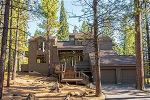 Photo of 13452 Triflorium #GM325, Black Butte Ranch, OR 97759 (MLS # 201901877)