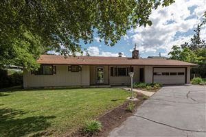 Photo of 1521 NE McLaughlin Place, Bend, OR 97701 (MLS # 201906878)