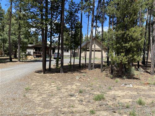 Photo of 15750 Sparks Drive, La Pine, OR 97739 (MLS # 220124878)