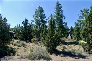Photo of 19475 Randall Court #Lot 28, Bend, OR 97702 (MLS # 201907880)