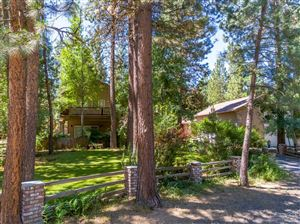 Photo of 53501 Wildriver Way, La Pine, OR 97739 (MLS # 201806881)