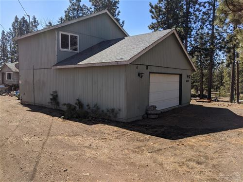 Photo of 60025 Crater Road, Bend, OR 97702 (MLS # 202002881)