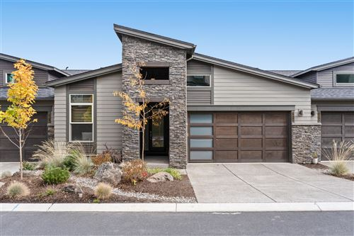 Photo of 3068 NW Canyon Springs Place, Bend, OR 97703 (MLS # 220132881)