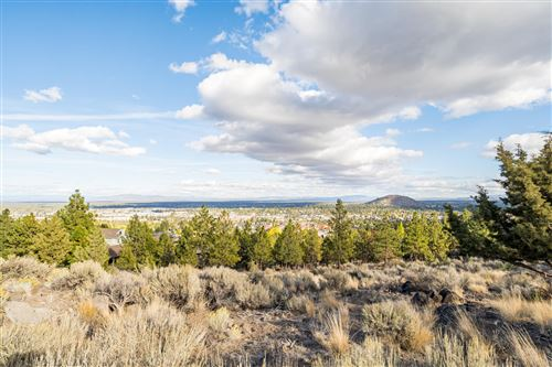 Photo of 2378 NW Wyeth Place, Bend, OR 97703 (MLS # 220133881)