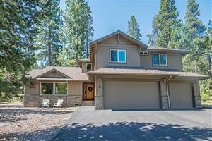 Photo of 18125 Modoc Lane, Sunriver, OR 97707 (MLS # 201906883)