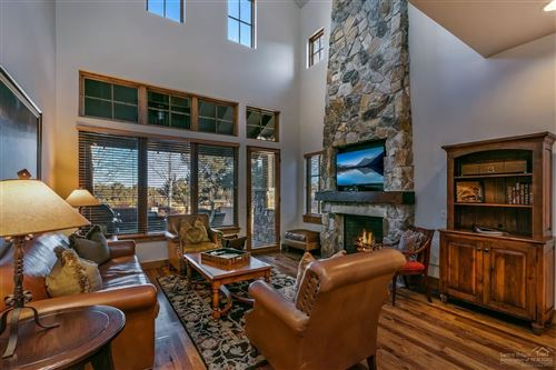 Photo of 65690 Adventure Court #105, Bend, OR 97701 (MLS # 201910884)