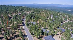 Photo of 1619 NW Overlook Drive, Bend, OR 97703 (MLS # 201807885)