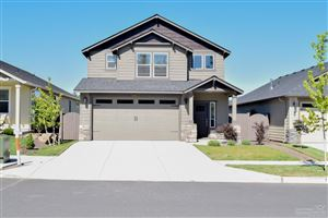 Photo of 60897 SE Sweet Pea Drive, Bend, OR 97702 (MLS # 201901885)