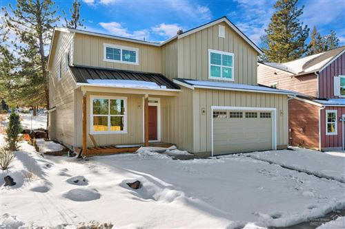 Photo of 19967 Voltera Place, Bend, OR 97702 (MLS # 201906885)